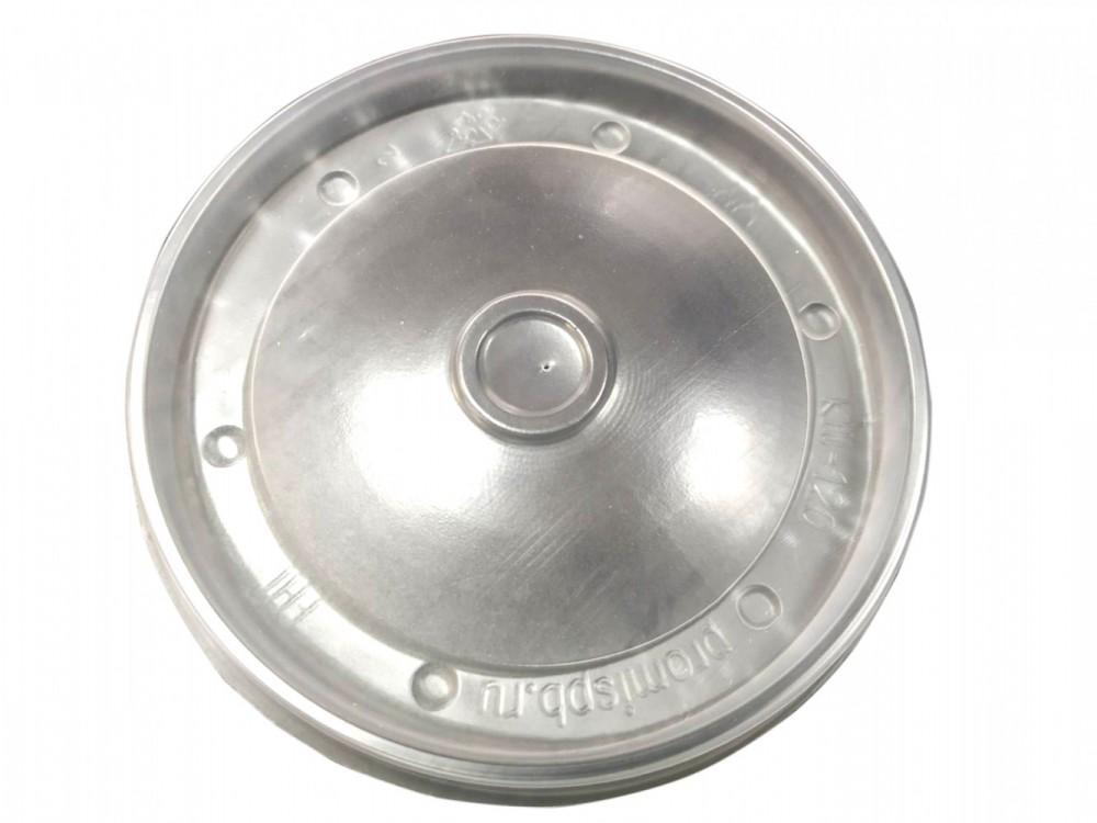 Крышка для чаши/креманки 550 мл