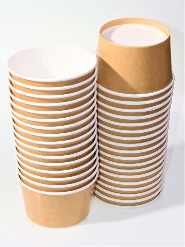 Супница/салатник для холодных/горячихпродуктов 550мл, РБ,
