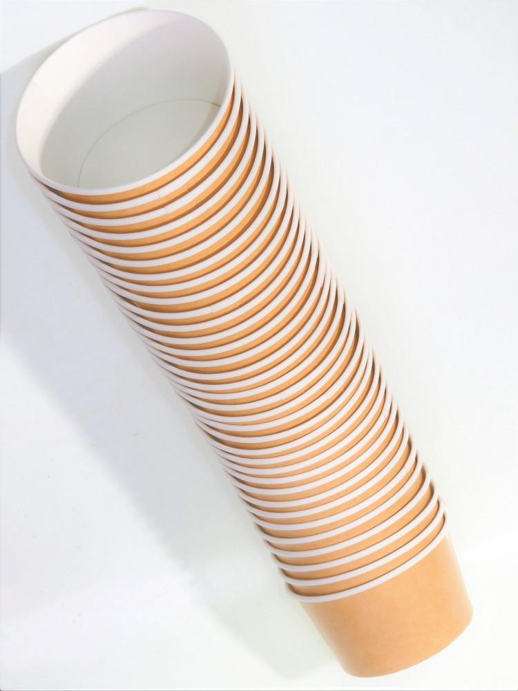 Супница/салатник для холодных/горячихпродуктов 330мл